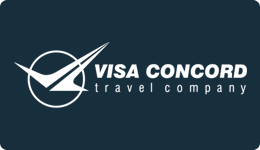 Visa Concord Travel Agency